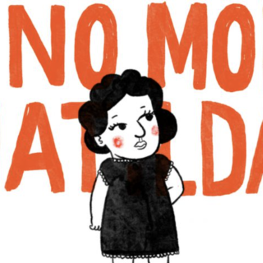 'No more Matildas', la campaña que quiere poner fin a la invisibilidad de las mujeres en el mundo de la ciencia