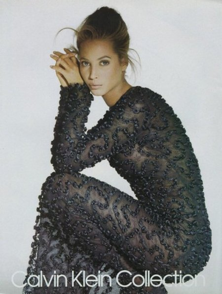 christy_turlington_smi_0045.jpg