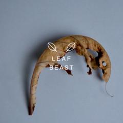 Foto 8 de 10 de la galería hojas-secas en Trendencias Lifestyle