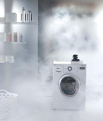 lavadora vapor whirlpool