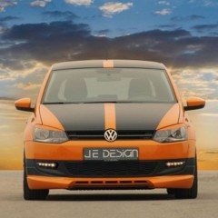 je-design-y-el-nuevo-volkswagen-polo