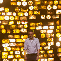 Dries, el documental sobre la vida y trabajo de Dries Van Noten, verá la luz en 2017