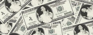 De Gates a Bezos pasando por Ballmer: así ha evolucionado el ranking de los más ricos de la industria tecnológica