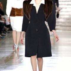 Foto 8 de 20 de la galería miu-miu-otono-invierno-20112012-en-la-semana-de-la-moda-de-paris en Trendencias