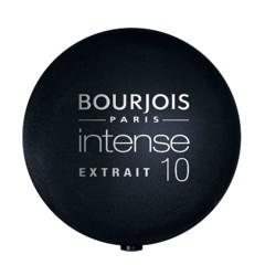 Foto 10 de 10 de la galería las-sombras-de-ojos-intense-extract-de-bourjois-color-larga-duracion en Trendencias