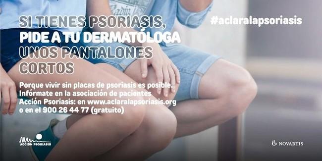 El humedecedor del aire de atopicheskogo de la dermatitis