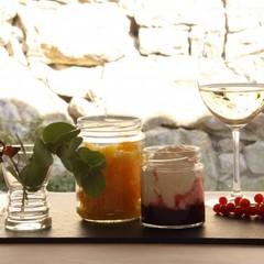 Foto 12 de 16 de la galería hotel-rural-exclusivo-tierra-del-agua en Diario del Viajero