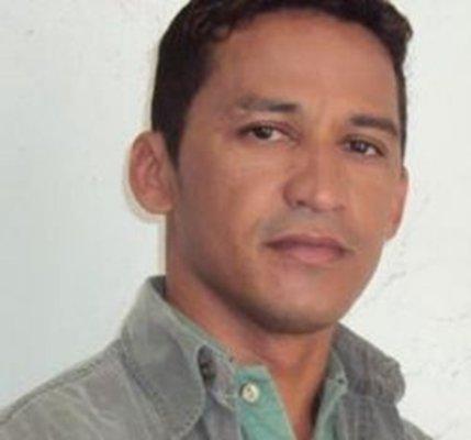 Detienen a nueve personas presuntamente involucradas en el asesinato de un bloguero brasileño