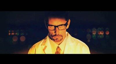 Half-Life: Origins, los fans ponen el valor que le falta a Hollywood