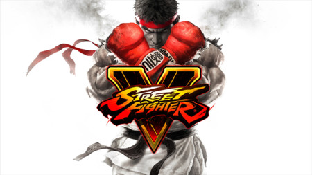 Un fan dibuja un espectacular Ryu de Street Fighter V usando Microsoft Excel