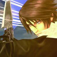 Final Fantasy VII y Final Fantasy VIII Remastered se unirán en un único pack en físico para Nintendo Switch que llegará en diciembre