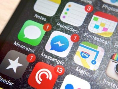 Facebook Messenger podría empezar a colocar mensajes publicitarios a mediados de este año