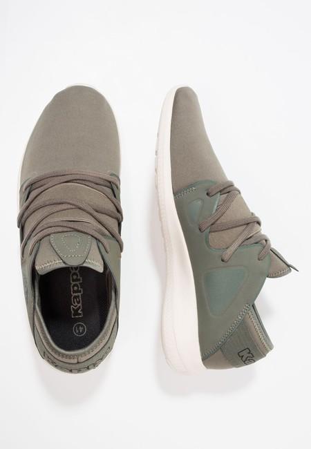 Zapatillas Kappa por un precio bajo de 29,95 euros en Zalando
