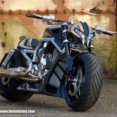 harley-davidson-v-rod-por-tecno-bike