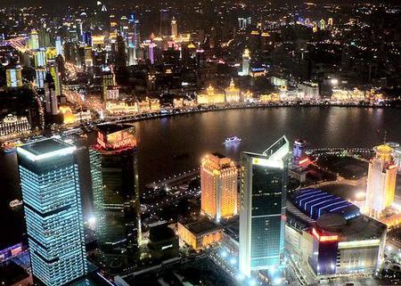 Recuperación China, ¿alimenta nueva burbuja?