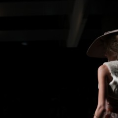 Foto 24 de 126 de la galería alma-aguilar-en-la-cibeles-madrid-fashion-week-otono-invierno-20112012 en Trendencias