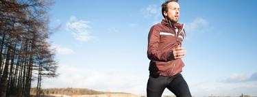 Mejor memoria, menos estrés… Estos son todos los beneficios que obtiene tu cerebro cuando sales a correr