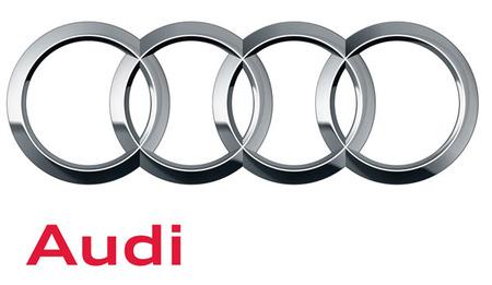Audi actualiza los cuatro aros