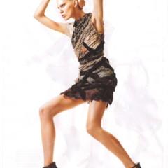 Foto 5 de 15 de la galería los-vestidos-de-moda-para-esta-primavera-verano-2010 en Trendencias