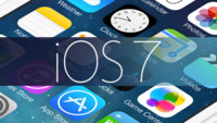 iOS 7.1 beta 5 ya disponible