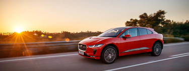 Mismo coche eléctrico, diferente autonomía: la ambigüedad del ciclo WLTP con la que juegan los fabricantes en Europa