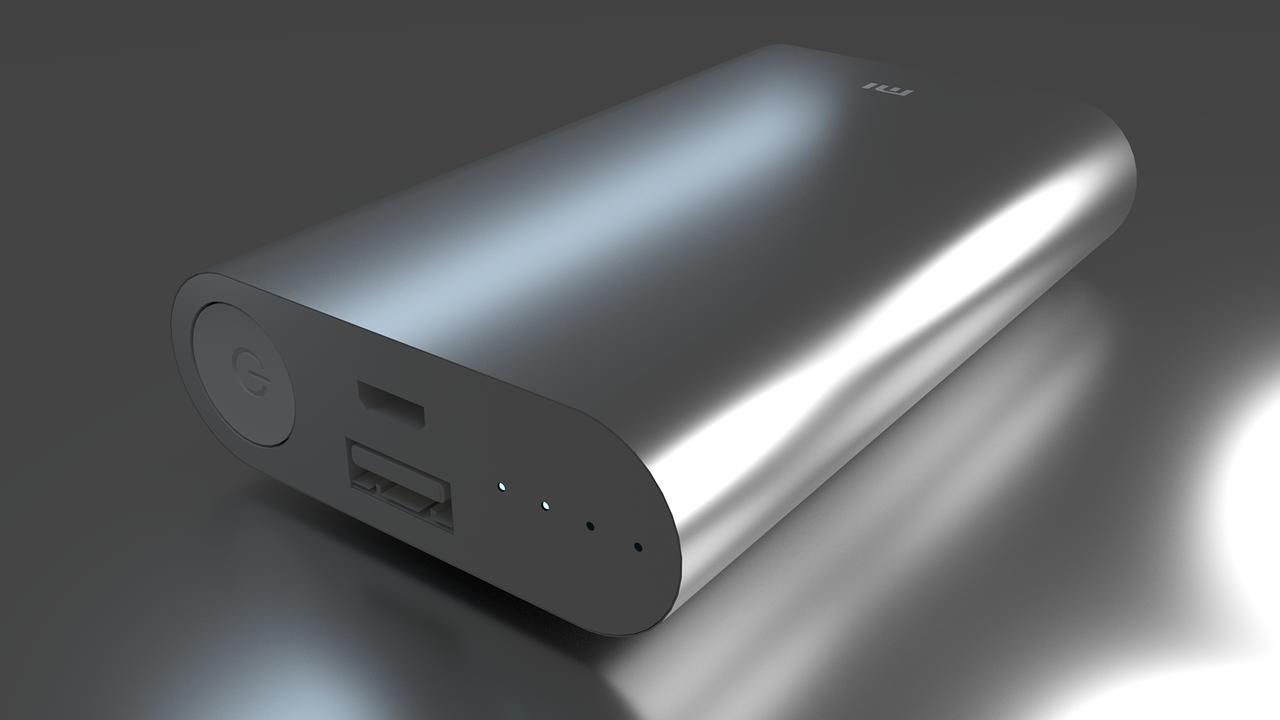 Comprar un power bank para cargar el teléfono móvil: todo lo que mirar para acertar con una batería externa