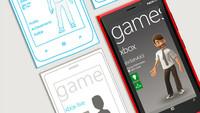 Microsoft podría haber empezado a compartir el SDK de Windows Phone 8.1 con desarrolladores