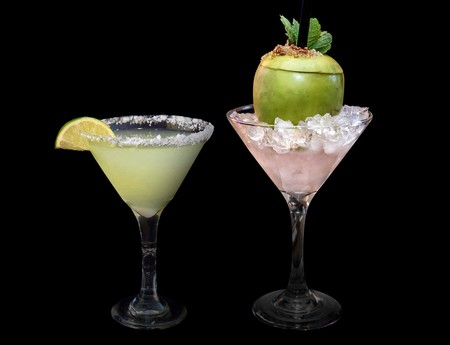 coctail-drink-hielo
