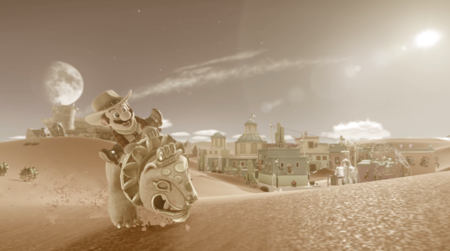 Super Mario Odyssey 06