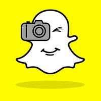 Snapchat contraataca: nuevos snaps con tiempo ilimitado y herramientas artísticas