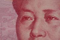 China está lista para terminar la paridad con el dólar