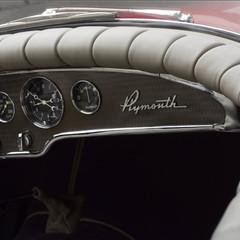 Foto 8 de 9 de la galería plymouth-belmont-concept en Motorpasión