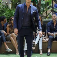 Foto 52 de 56 de la galería emidio-tucci-primavera-verano-2015 en Trendencias Hombre