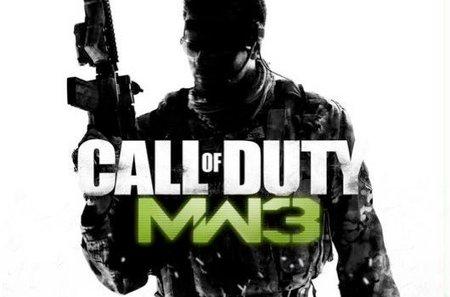 'Modern Warfare 3': ¿Se revela un multiplayer de 32 jugadores?