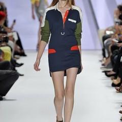Foto 2 de 18 de la galería lacoste-en-la-semana-de-la-moda-de-nueva-york-primavera-verano-2012 en Trendencias