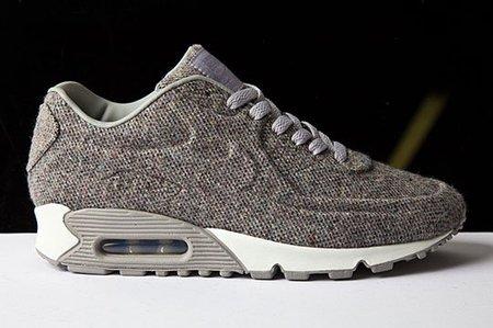 Zapatillas con estilo para este Otoño-Invierno 2011/2012 (I)