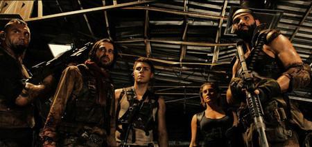 Riddick 2