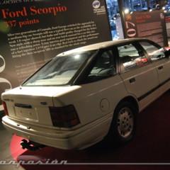 Foto 13 de 50 de la galería coches-del-ano-en-europa-1984-1993 en Motorpasión