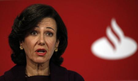 De la cuenta 1,2,3 al ERE 1,2,3: Así afronta el Santander la gran crisis de personal