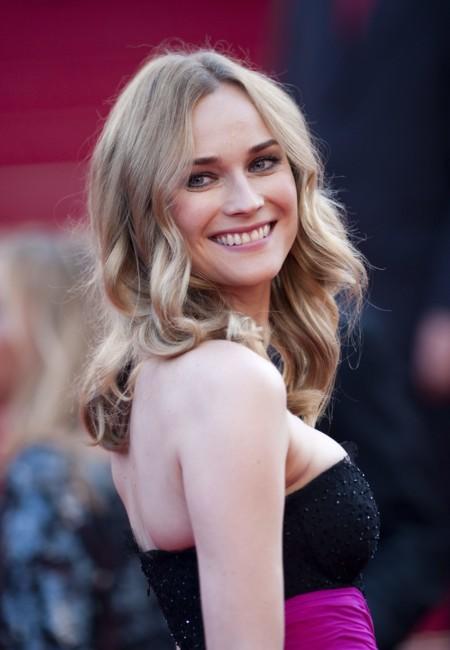Ellas son las reinas de Cannes: las 7 celebrities que han hecho vibrar la alfombra roja con sus looks