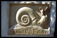 """Slow food, la """"nueva"""" tendencia en alimentación"""