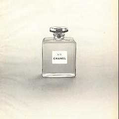 Foto 46 de 61 de la galería chanel-no-5-publicidad-del-30-al-60 en Trendencias