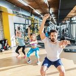 ¿Cuándo abrirán los gimnasios? ¿Cuándo podré entrenar? Las fases de la desescalada en España en el mundo del deporte