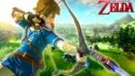 Eiji Aonuma al habla: el nuevo Zelda de Wii U no saldrá en 2015
