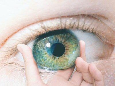 Estas imágenes surrealistas nos harán mirar varias veces con tal de entender qué es lo que están viendo nuestros ojos