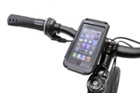 Cinco aplicaciones móviles ideales para ciclistas