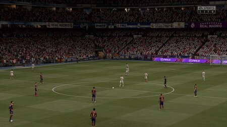 Image of 'FIFA 21'