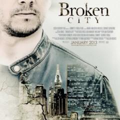 Foto 4 de 5 de la galería la-trama-broken-city-carteles en Blogdecine