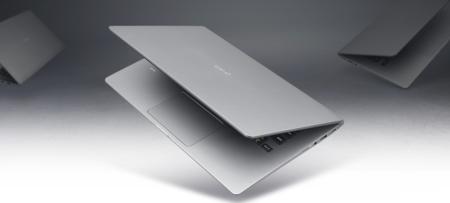 Trabaja en movilidad en este solvente y ligerísimo ultrabook de menos de 1Kg: LG Gram de oferta en PcComponentes a 889 euros