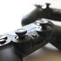 PS5: así de impresionantes serán sus tiempos de carga, diez veces más rápidos que el PS4 Pro
